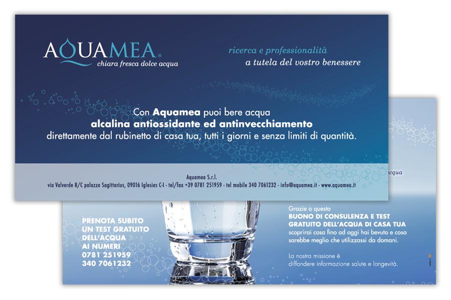Mobil Discount Cagliari Catalogo. News With Mobil Discount ...